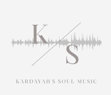 KARDAYAH'S Soul